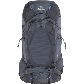 Gregory Baltoro 75 Rugzak Heren, dusk blue